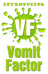vomit-factor