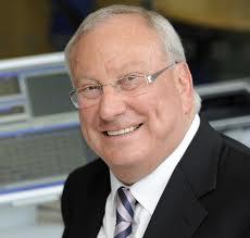 Bernard Kantor