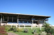Fairview Racecourse