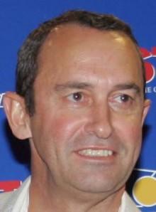 Dean Kannemeyer