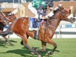 R7 Trinity House wins Unzimkhulu on 14 Apr