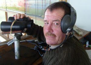 Alan Schoeman