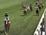 Shergar - Epsom Derby