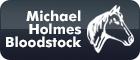 Michael Holmes Bloodstock