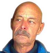 Stanley Ferreira