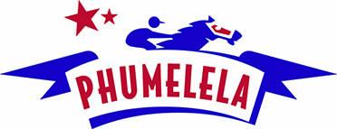 Phumelela