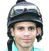 Aldo Domeyer