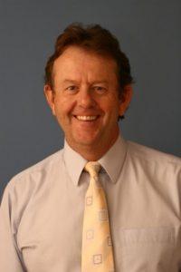 Alec Hogg
