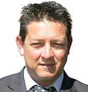 Glen Kotzen