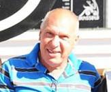 Francis Semela