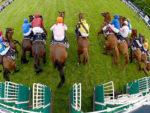 Investec Derby 2013