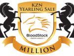 KZN Yearling Sale Million Race