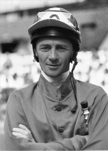 Michael Roberts year 1993