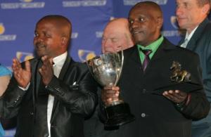 Kzn Awards Groom