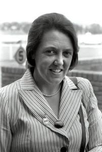Jean Heming