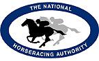 National Horseracing Authority