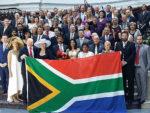 team south africa 2
