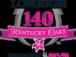 2014 Kentucky Oaks