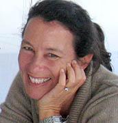 Susan Rowett