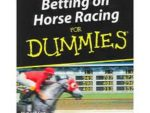 Betting for Dummies