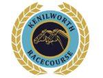 Kenilworth logo