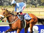 One Fine Day wins at Vaal on 2014-04-15