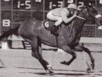 1994 Gr3 Diana Stakes