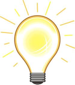 Lightbulb760506
