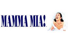 Mamma Mia2