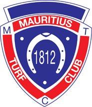 xlogo-mauritius-turf-club.jpg.pagespeed.ic.l0DZUSINVE