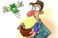 yourmoney-17-03-10-cartoon-335339023