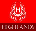 Highlands Stud Farm