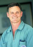 Dr Ralph Katzwinkel
