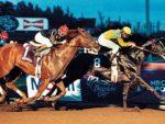 1989 Breeders Cup - Sunday Silence beats Easy Goer