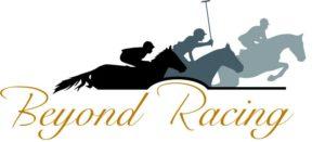Beyond Racing