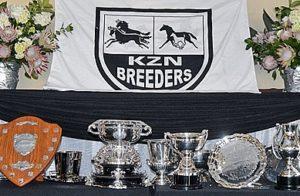 KZN Breeder Awards