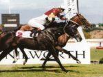 1998 Gr1 Cape Guineas