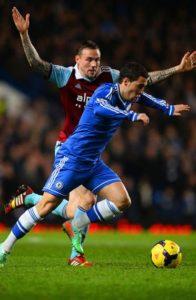 Eden+Hazard+Chelsea+v+West+Ham+United+web_compressed