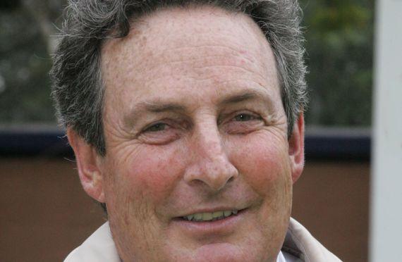 James Goodman