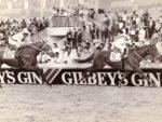 1994 Gr1 Natal Oaks, Summer Line