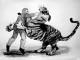 tiger-fight-1