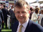 Neil Morrice