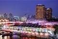 Singapore-50-ies-Destination-Asia