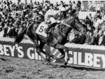 1990 Gr1 Allan Robertson - STAR EFFORT - finish_compressed