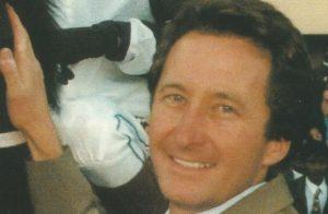 David Ferraris