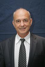 Robert Mauvis