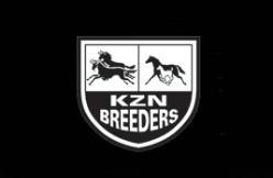 KZN Breeders Club