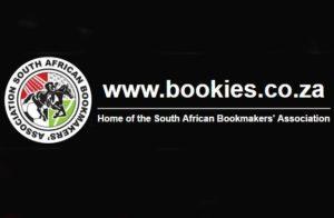 SA Bookmakers Association logo