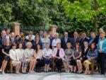Lifetime Care for Thoroughbreds: Godolphin Forum'
