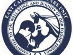 ECHCU logo